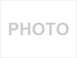 Фото  1 Арматура 8 мм ндл (длина от 1,5 до 6м) 172941